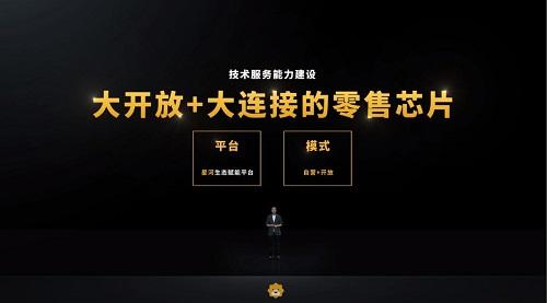 荔枝视频在线下载安装_荔枝视频黄_荔枝视频色