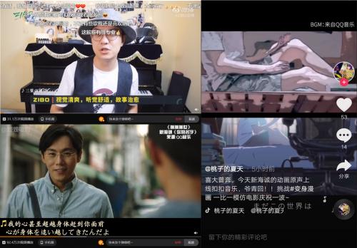 2北京产业年夜教:远3年教校尾次得业率仄均95%以上