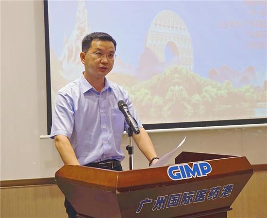 """""""中国力量""""支持全球抗疫行动 全球供需对接平台助力企业出口"""