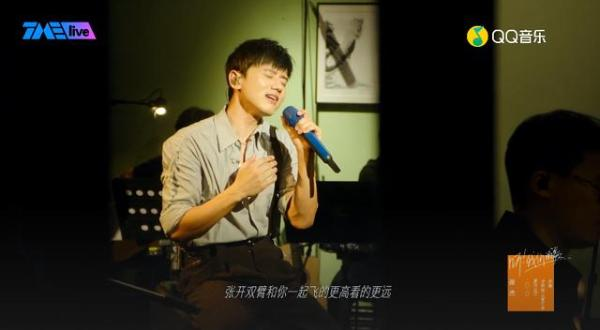 口胶视频网站_口胶视频免费 视频_给男朋友口技巧图解