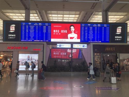 看中国十大墙布品牌雅琪诺如何乘风破浪,再创行业高光时刻