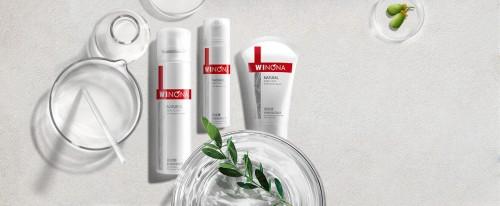 凯度消费者指数数据揭晓,敏感肌护理品牌薇诺娜获颠覆性增长品牌大奖