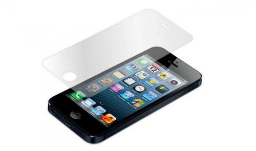 手机贴膜迎大变革,洛克切膜机为行业发展提供新思路