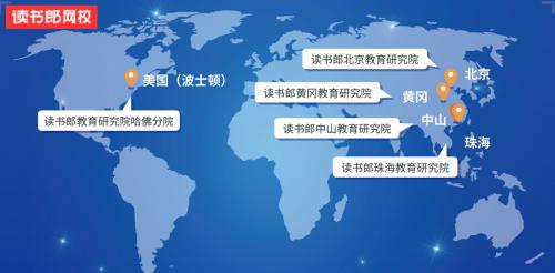 欧洲亚洲美洲va国产综合_欧洲bt网址怎么没了_bt区亚洲亚洲 欧洲bt 下载