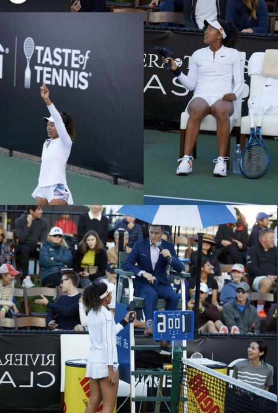 大满贯!网球开挂黑科技?