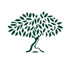 法国国民药妆护肤品牌NUXE巴黎欧树正式入驻天猫