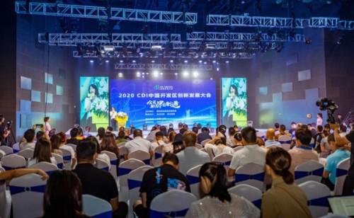 青娱乐视频一区二区_青娱乐视频超级盛宴91_亚洲国产货青视觉盛宴