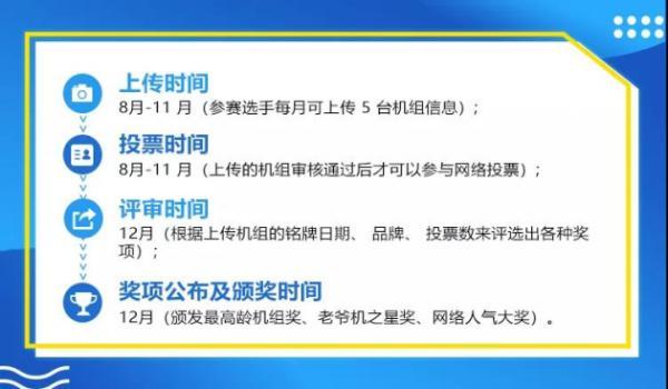 """超能SAONON邀请您寻找发电机组中的""""老爷机"""",赢取现金大奖!"""