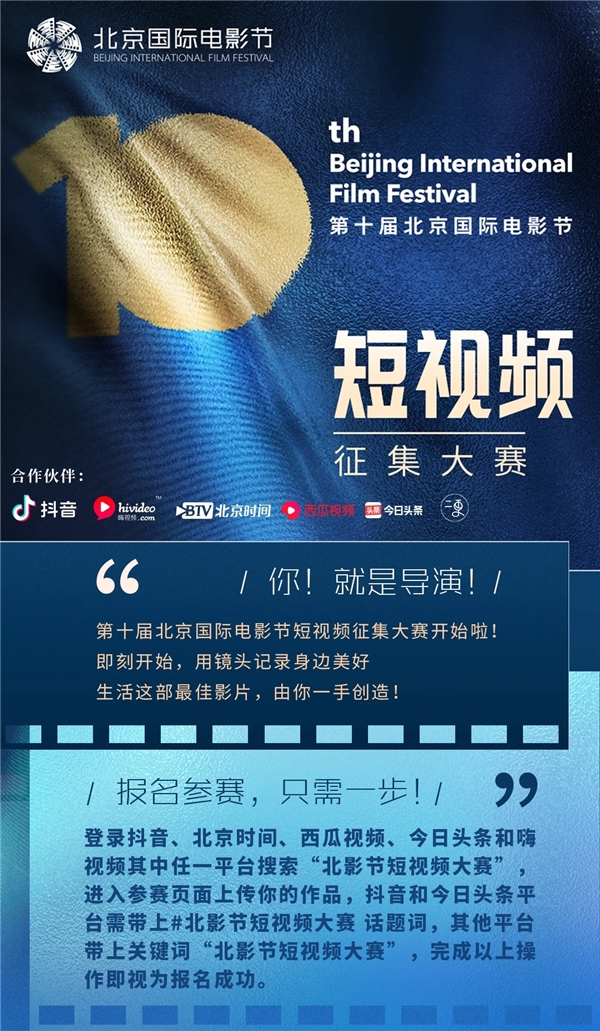 http://www.7loves.org/shehui/2823385.html