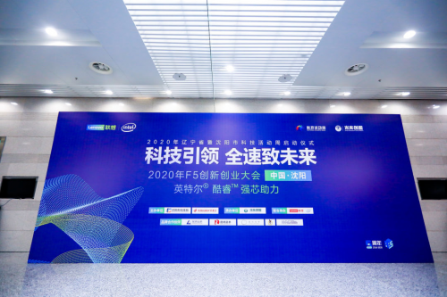 中国驻东盟大使:中国和东盟将继续坚定支持多边主义和自由贸易