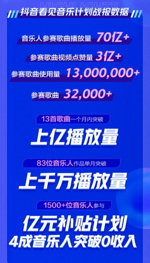辣妞儿范视频1000部_辣妞范1000站视频_辣妞范1000部