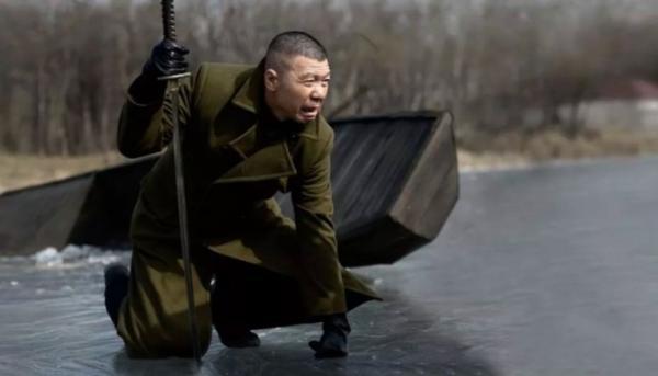 狠狠的鲁新视频2019_秋霜在线上观看鲁丝片_天天鲁