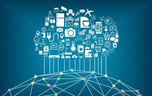 引领5G时代的佼佼者 京东数科展现未来力量