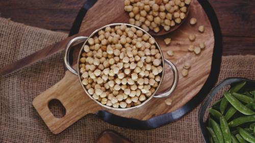 美国高端宠物粮品牌卡比携首发新品亮相第23届亚宠展