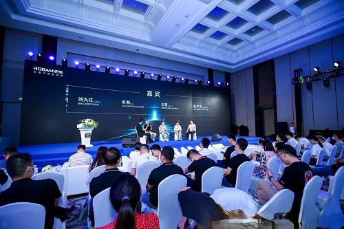 服贸会商机:中国旅游业复苏积蓄了哪些能量?