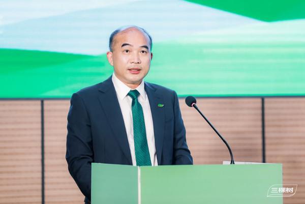 三棵树成为北京2022年冬奥会和冬残奥会官方涂料独家供应商