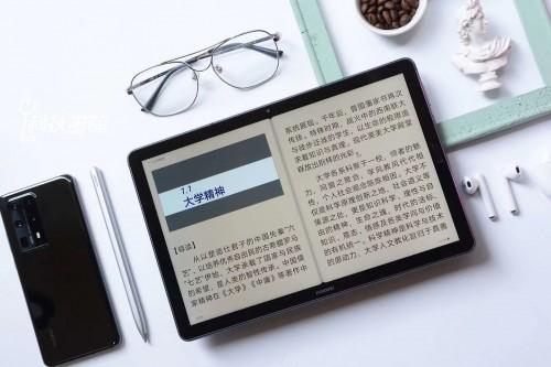 中国人电影网网址_520828中国人电影院_中国人电影网520088