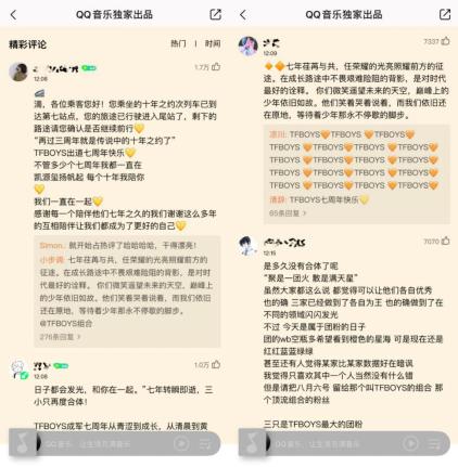 小草社区官网网址_人人在草线视频在线观看_亚洲成年女毛视频直播