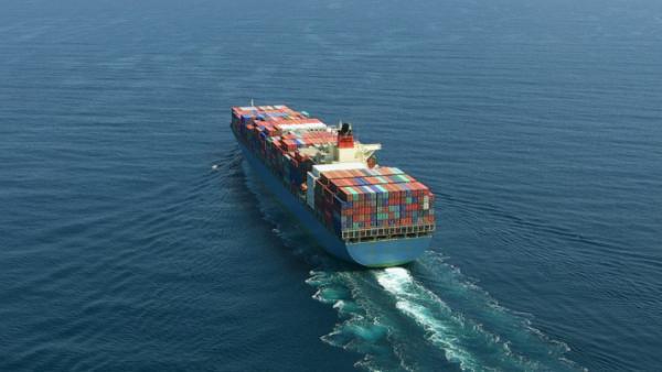 嘉里物流旗下KERRY APEX荣登亚洲至美国第一大无船承运商