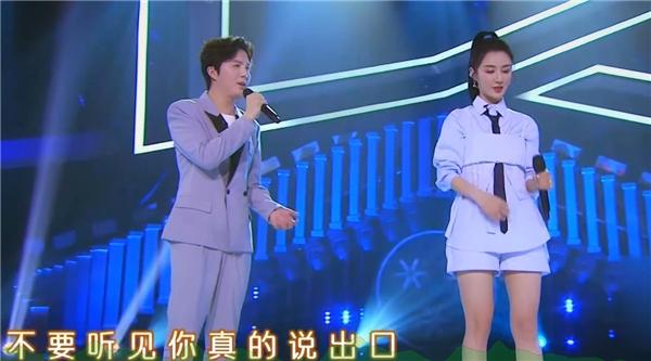 小鬼王琳凯重演代表作 甜宠说唱迷倒酷狗网友