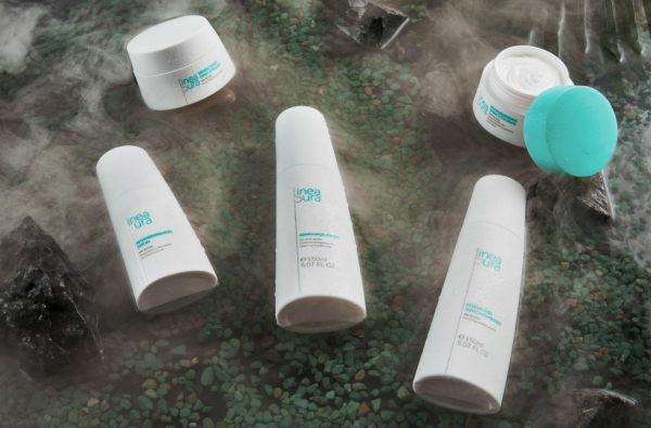 SALPHINA专业打造德国大品牌中高端护肤产品