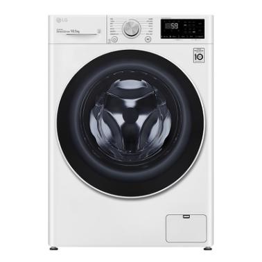 """LG冰箱洗衣机新品""""xian慧""""系列出道,健康生活也可""""定制""""!"""