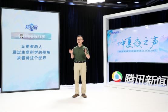 荔枝视频app未成年_免费看成人片软件下载_免费看成人软件