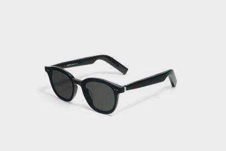 华为发布HUAWEI X GENTLE MONSTER Eyewear II智能眼镜