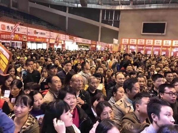 上海李雅时长35分53秒在线看_车模李雅15部 全套_上海李雅全集在线播放