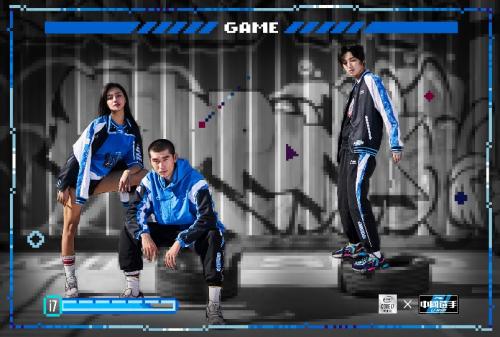 中国选手携手英特尔大师挑战赛 打造顶级电竞赛事潮流文化