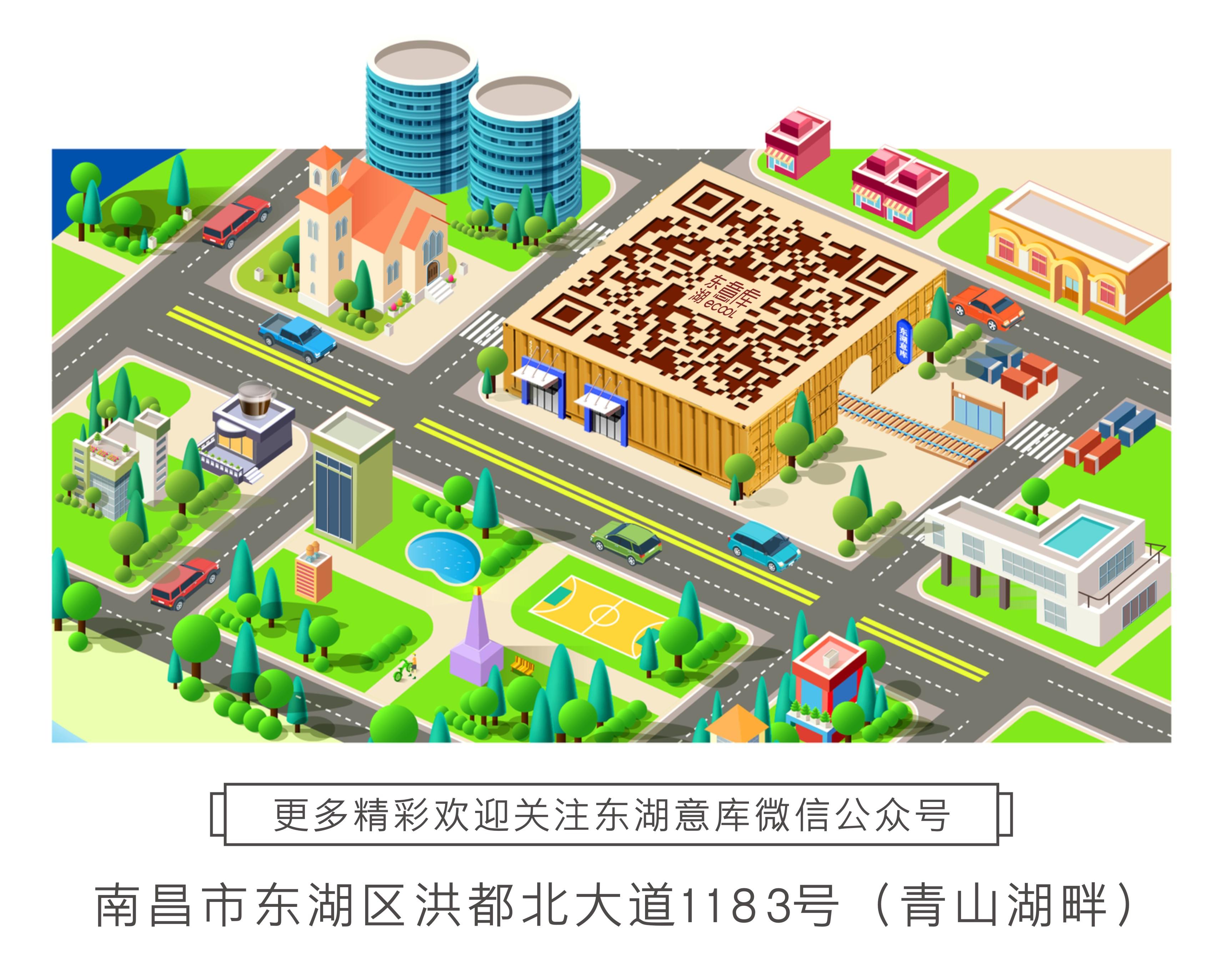国产久久亚洲精品视频18_亚洲 中文 字幕视频_综合图区 亚洲 中文
