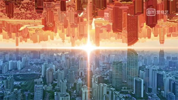 《跨次元新星》宣传片新鲜出炉!Angelababy、小鬼、虞书欣合体冲破次元壁!