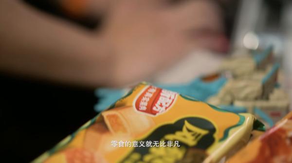 官方通报村民哄抢榴莲食物中毒
