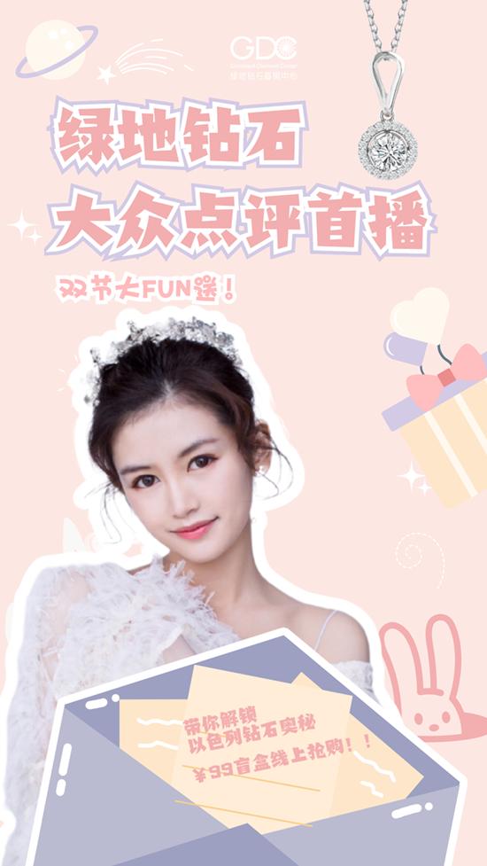 十六岁少女完成情色小说_明星黄色短篇小说_2019黄色小说排行榜