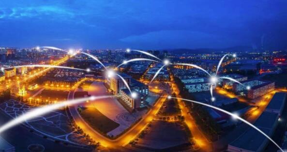 人人都可卖货,海外社交电商将长出一个「超级平台」?