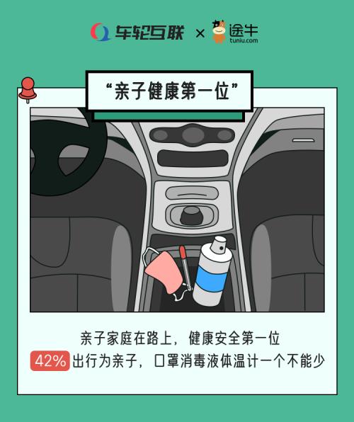 萝莉抠_日本在线观看一本_翔田千里母