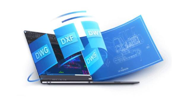 浩辰软件量身打造数字化转型方案,驱动智能制造再升级