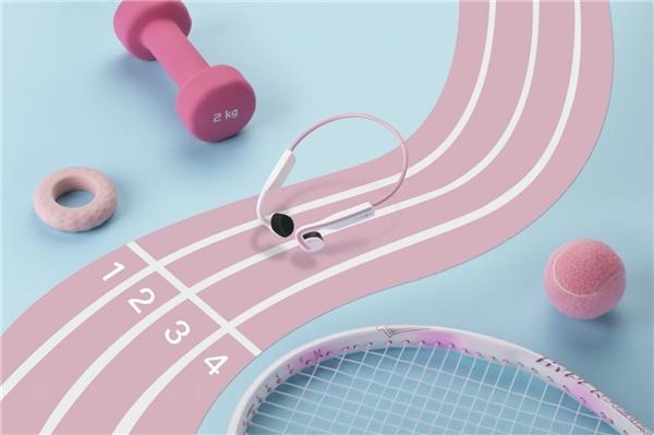 低调有品还安全:AfterShokz韶音骨传导耳机更match教师的日常