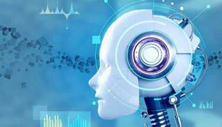 人工智能创新科技成大热趋势,量化派创多场景AI应用平台