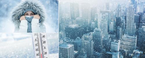 | 蒛一联合多家机构发布2020秋冬保暖内衣趋势