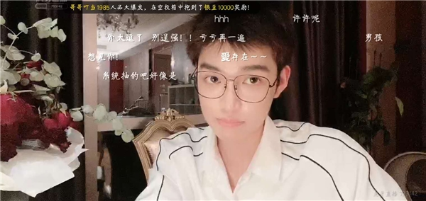 奇奇网韩国电影_奇奇影视大全热播片_琪琪影视