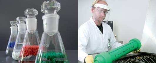 德国进口水管品牌 德国阔盛如何 专利原材料告诉你一切