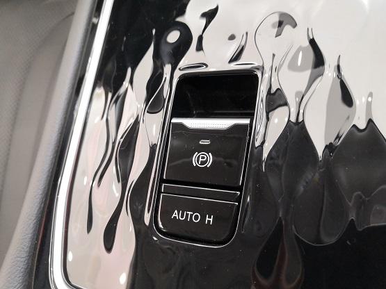 探店风光580红星版:超级都市SUV的传奇再续!
