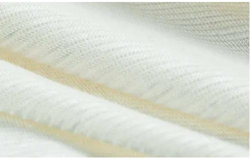 夏秋之交 天丝™品牌纤维带来天然舒适的亲肤质感