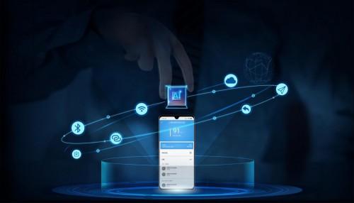 智能物联网时代,国产电动牙刷力博得的创新与发展