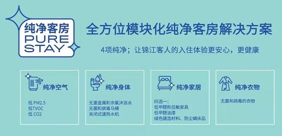 锦江执擘,7天重生——经济型酒店触底反弹的生机