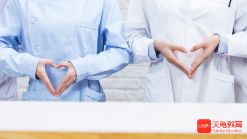 天龟教育丨2021执业医师资格考试取证技巧来了