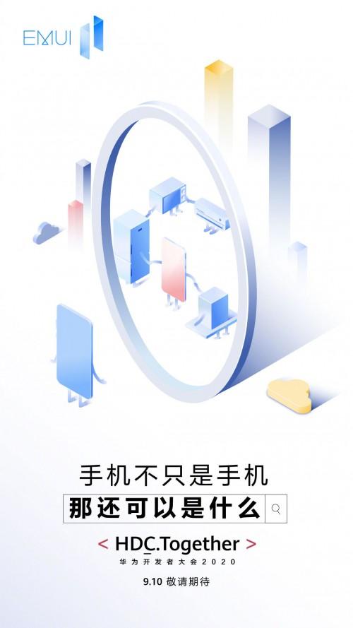 dd858com亚洲精品_l1fqv112rg_l1fqv112rg青春期在线