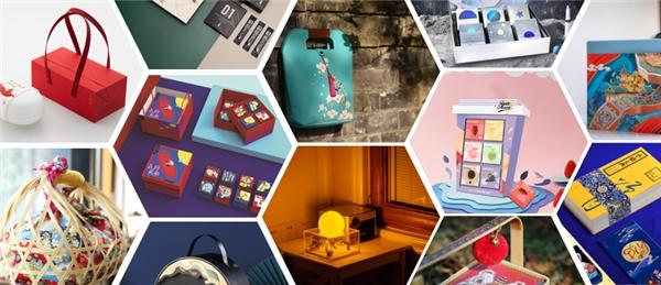 | 2020深圳礼品包装及印刷展来袭 开启礼品行业全新赛道