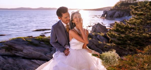 聚焦旅拍创新,铂爵旅拍为婚纱摄影行业注入新动力